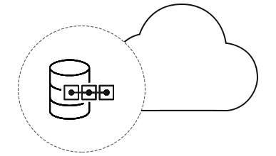Cloud Based Blockchain Solutions