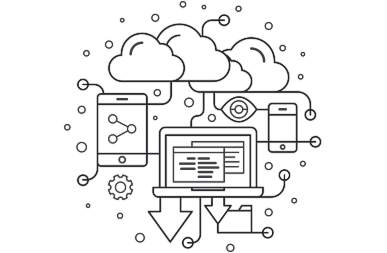 AWS Cloud Migration Service Providers