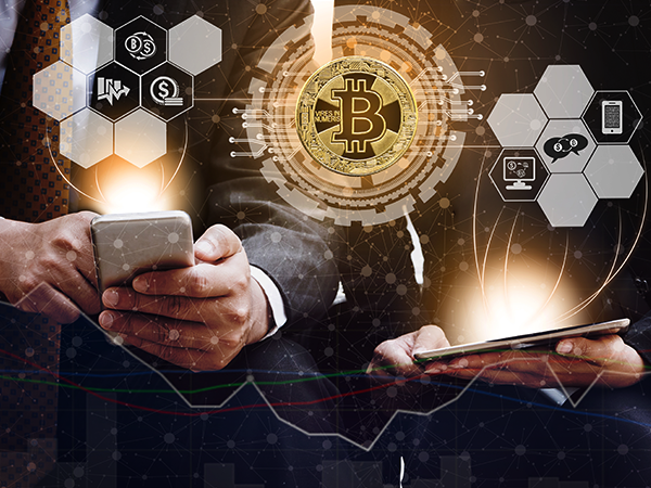 Crypto Wallet Integration