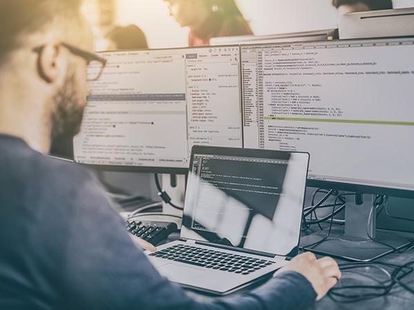 PHP Plugin Development