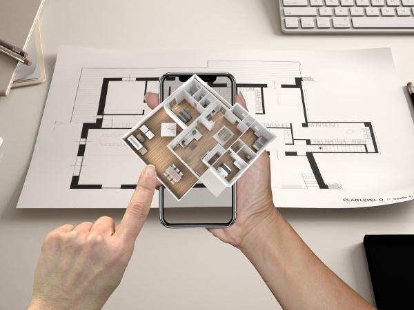 AR-App-Design-Services