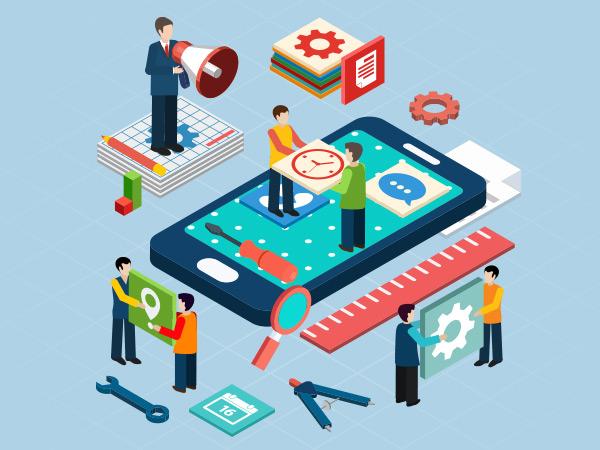 Custom-progressive-app-development