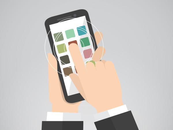 Progressive-app-integration