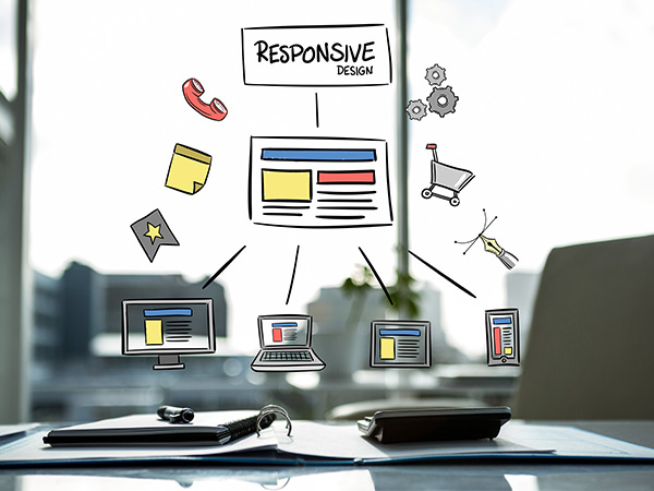 Responsive-web-app-design-