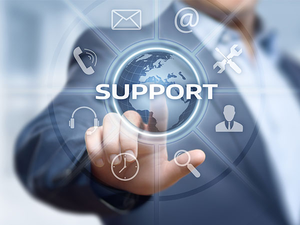 Support-and-Maintenance (1)