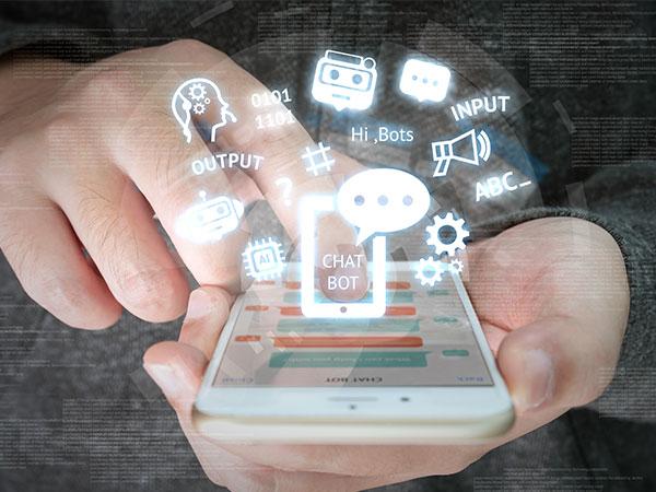 AI-Chatbot-Integration