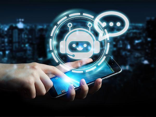 Chatbot-App-Migration