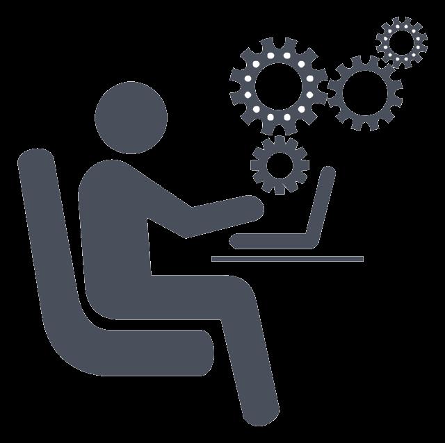 AWS development services