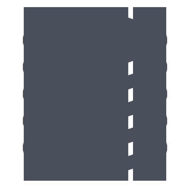 Azure development Services